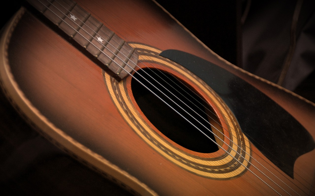 gitara_z_czego_sie_sklada.jpeg