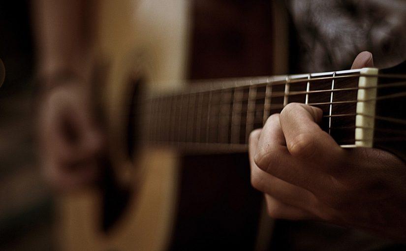 Kiedy rozpocząć edukację muzyczną dziecka?