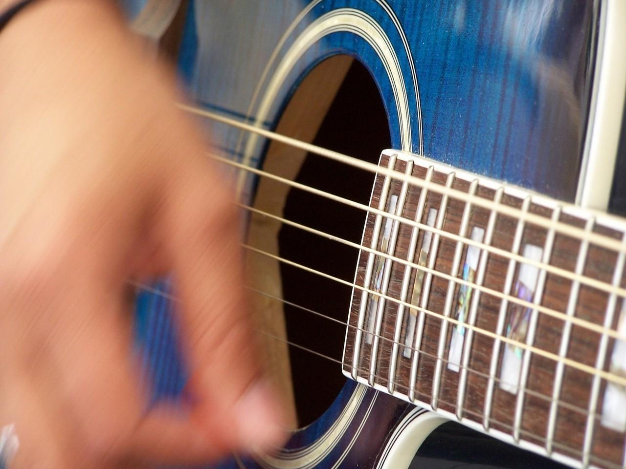 od_czego_zaczac_gre_na_gitarze.jpeg